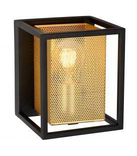 Sienas lampa SANSA 21222/01/30