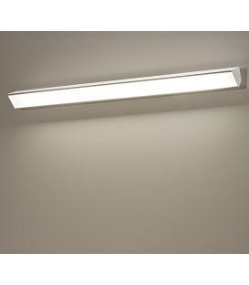 Sienas lampa VINDO S24 24W VINDO S24