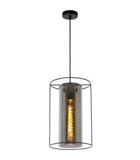 Piekarama lampa DOUNIA 78394/01/30