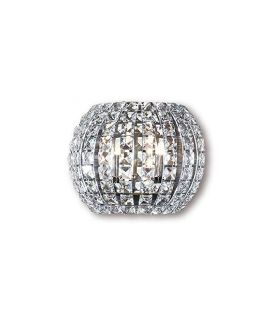 Sienas lampa DIAMOND 508323