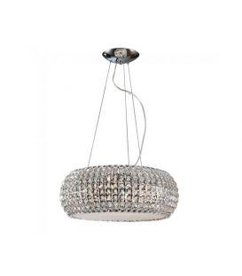 Piekarama lampa DIAMOND 507514