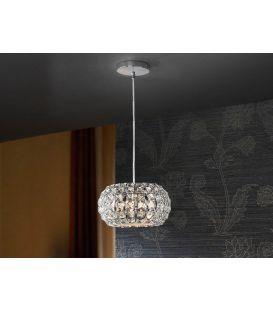 Sieninis šviestuvas DIAMOND 508323