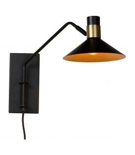 Sienas lampa PEPIJN 05228/01/30
