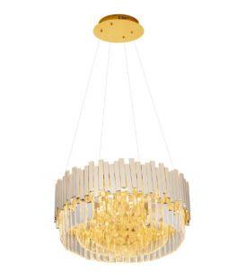 Piekarama lampa TREND P0368