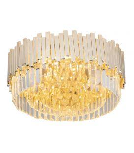 Griestu lampa TREND C0165