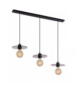Piekarama lampa DYSK 3 999E