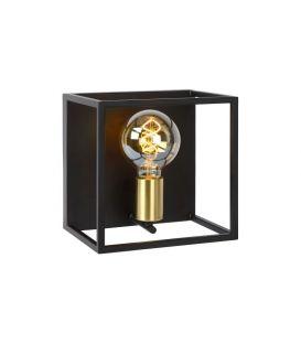 Sienas lampa RUBEN 00224/01/30