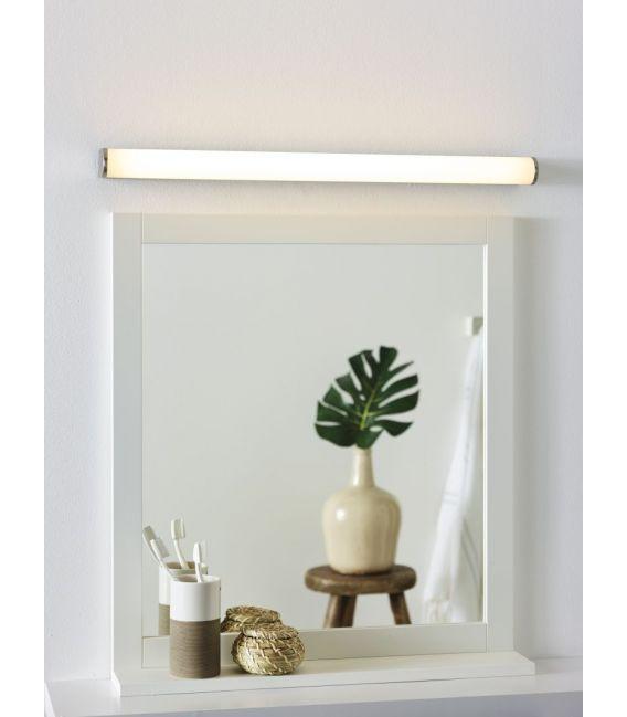Sienas lampa JASPER 60 12W 04205/12/12 IP44