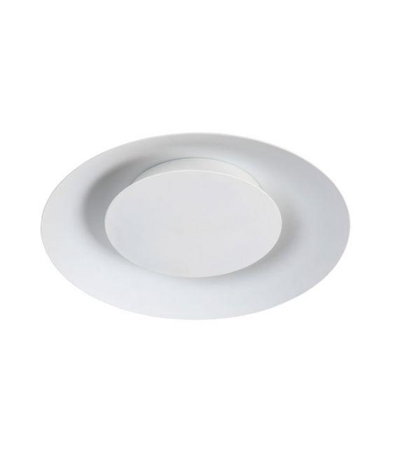 Griestu lampa FOSKAL LED Ø34,5 White 79177/12/31