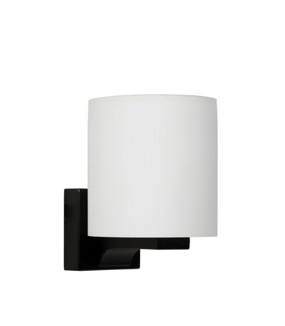 Sieninis šviestuvas JESSE 2 IP44 04202/02/30