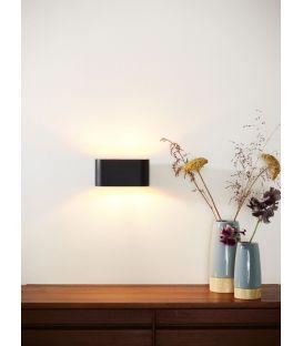 Sienas lampa XERA 23254/01/30