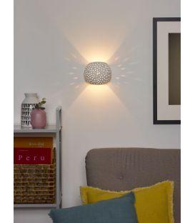 Sienas lampa GIPSY 35203/13/31