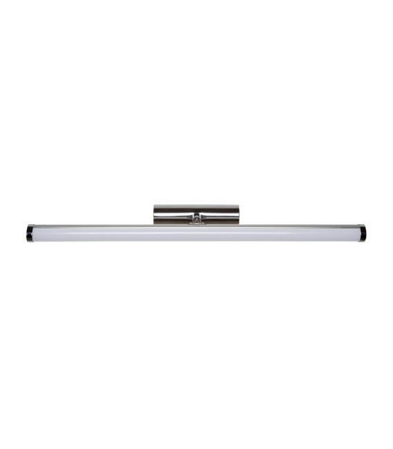 Sienas lampa BELPA LED 39210/10/11