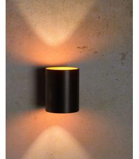 Sienas lampa XERA 23252/01/30