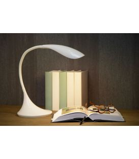 Galda lampa EMIL LED 18652/06/31