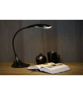 Galda lampa EMIL LED 18652/06/30