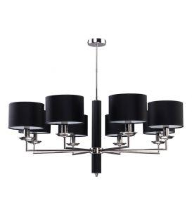 Piekarama lampa MODESTO Silver MOD-ZW-8(CC)