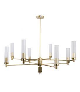 Piekarama lampa SETI Gold SET-ZW-8(Z)