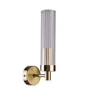 Sienas lampa SETI Gold SET-K-1(Z)