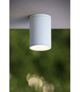 Griestu lampa TUBIX 27870/01/31