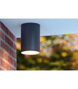 Griestu lampa TUBIX 27870/01/30