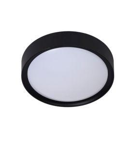 Griestu lampa LEX 23 08109/01/30