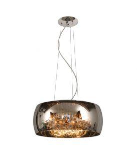 Piekarama lampa PEARL Ø50cm 70463/06/11