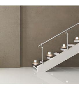 Iebūvējamā lampa LIVE MILKY XD LED 3001102