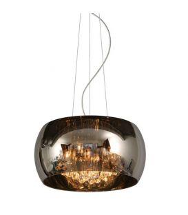 Piekarama lampa PEARL Ø40cm 70463/05/11