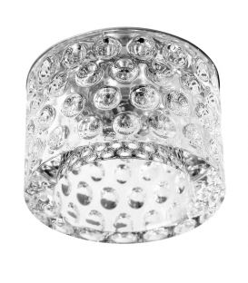 Iebūvējama lampa CRISTALDREAM 5196001