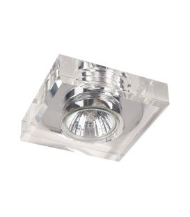 Iebūvējama lampa CRISTALDREAM 5126001