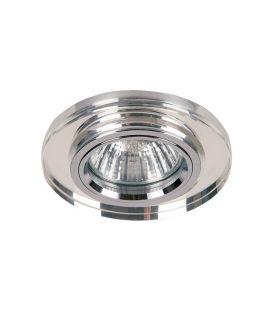 Iebūvējama lampa CRISTALDREAM 5127001