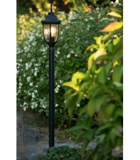 Stāvlampa TIRENO 120 Black 11835/01/30