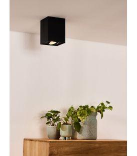 Griestu lampa TUBE 22953/01/31