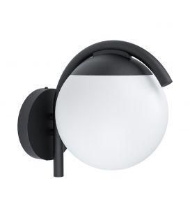 Sienas lampa VECCHIA IP44 9873