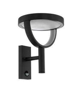 11W LED Gaismeklis ar kustības sensoru FRANCARI IP44 98233