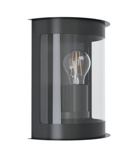 Sienas lampa DARIL IP44 98718
