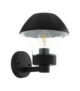 Sienas lampa VERLUCCA IP44 97244