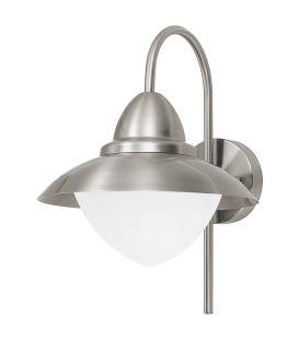 Sienas lampa SIDNEY IP44 83966