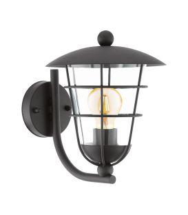 Sienas lampa PULFERO IP44 94834