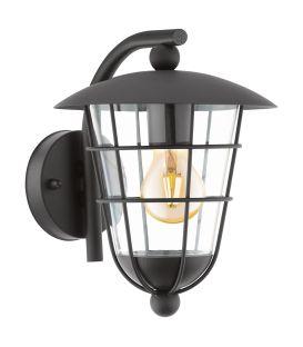 Sienas lampa PULFERO IP44 94841