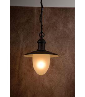Piekarama lampa ARUBA 11872/01/97