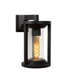 Sienas lampa CADIX IP65 15803/01/30