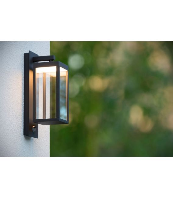 Sienas gaismeklis CLAIRETTE LED IP54 28861/10/30