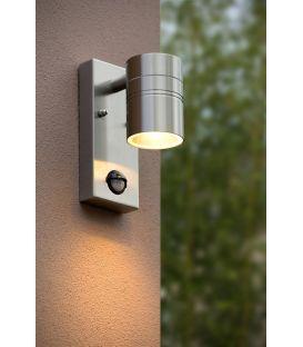 Sienas lampa ARNE-LED I.R. 14866/05/12