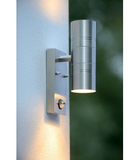 Sienas lampa ARNE-LED I.R. 14866/10/12