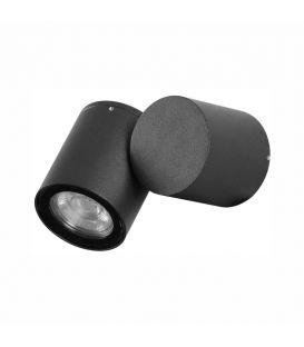 Sienas lampa FOCUS IP54 9207912