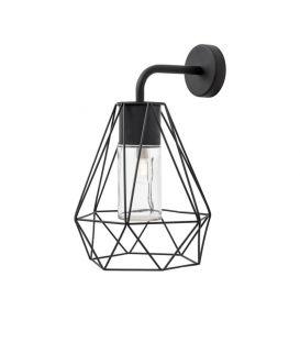 Sienas lampa ISIDORA IP54 870426