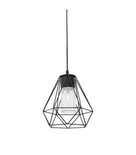 Piekarama lampa ISIDORA IP54 870445