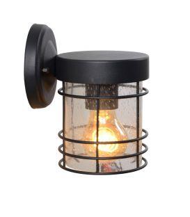 Sienas lampa KEPPEL IP23 29824/01/30